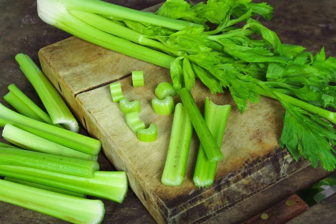 蔬菜生鲜配送公司教您一些关于蔬菜的保鲜技术